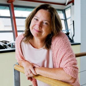 Anita Biermann-Schmitz