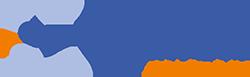 Praktijk Wijnant Logo